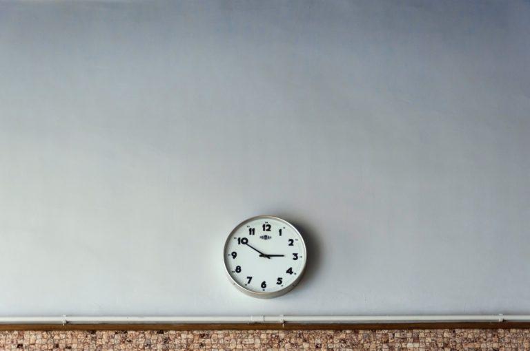 Maximalist Superpower: Time Management